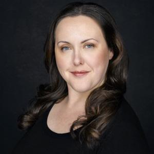 Melissa Leventhal